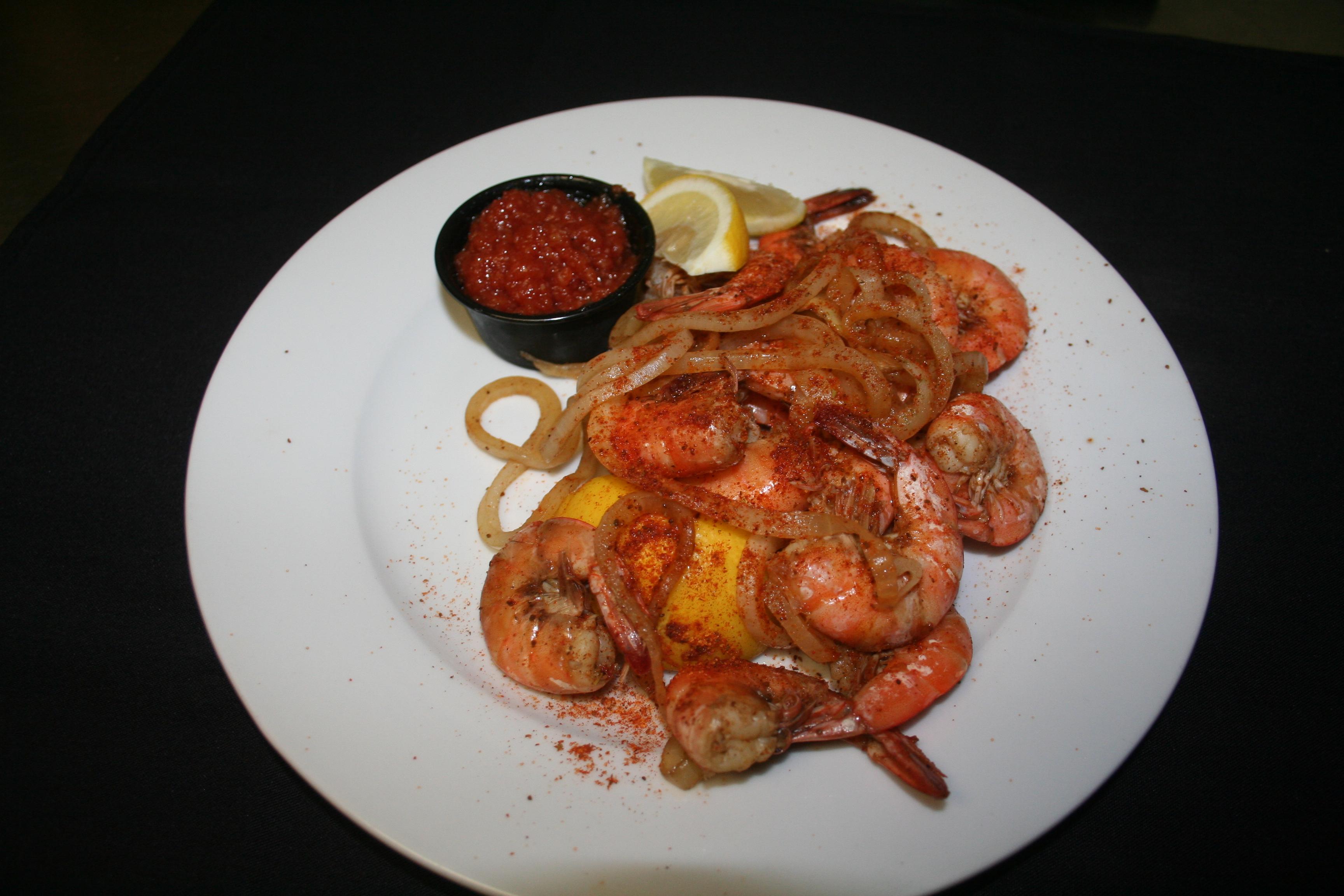 Steamed-Shrimp-4