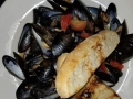 mussells 4