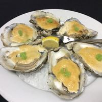 Oyster Night ALL DAY @ Bud's at Silver Run